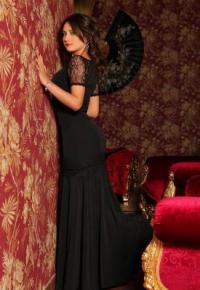 фото проститутки Алла из города Нижний Тагил