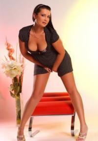 фото проститутки Анита из города Нижний Тагил