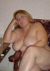 фото проститутки Марина из города Нижний Тагил